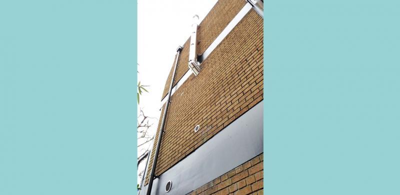 Thames Ditton – Low Energy Retrofit - Image 5
