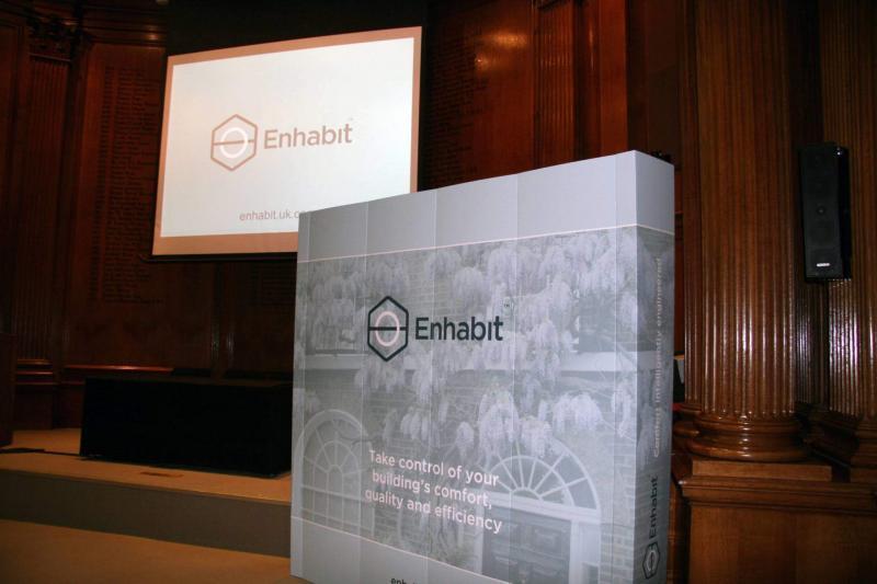 EnhabitLaunch1
