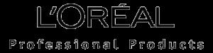 LPPD-logo-300x75[1]