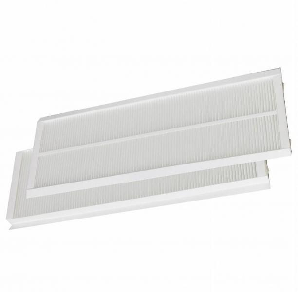 Zehnder ComfoAir Replacements Filters