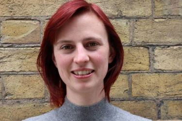 Exciting news! Our Head of Building Physics @SarahEllenPrice has just been announced as the new Technical Author for PAS2035/2030, to incorporate updates. The next update is due in summer 2021. #Retrofit #Energyefficiency #Standards https://t.co/YmQkGtUqFt
